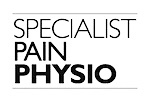 SPP-LOGO copy 3